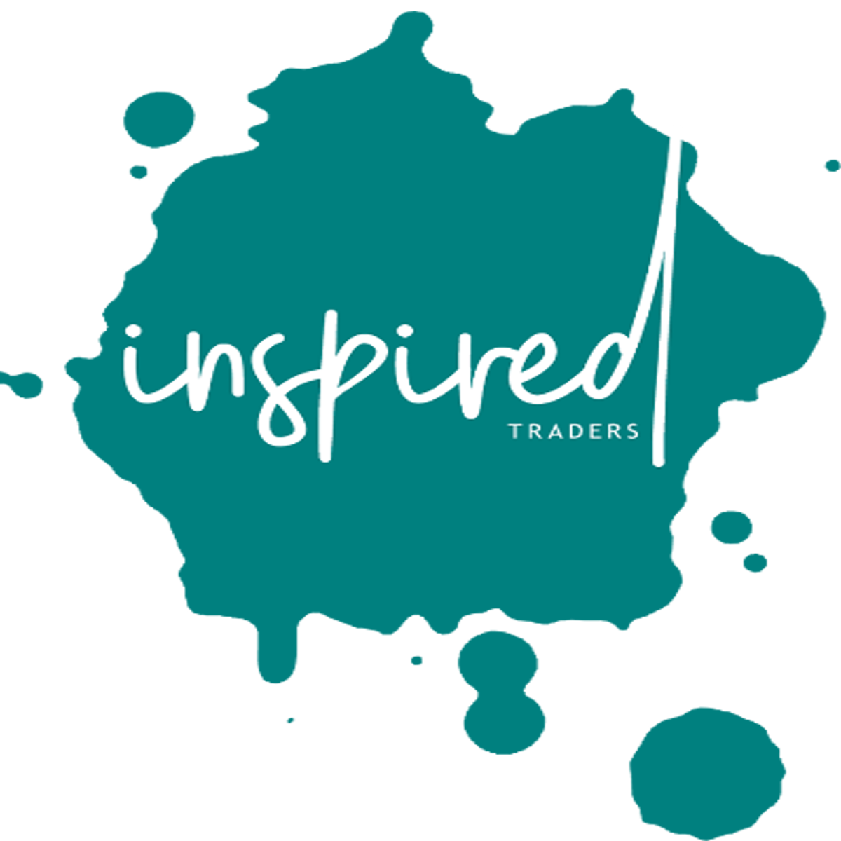 Inspired Traders Logo